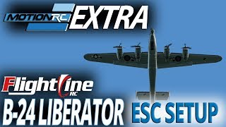 b-24 rc - मुफ्त ऑनलाइन वीडियो