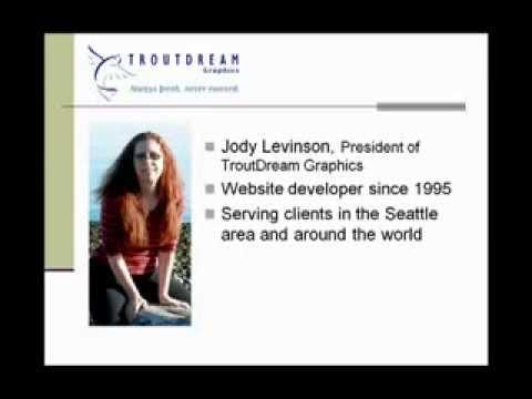 Website Design Insights