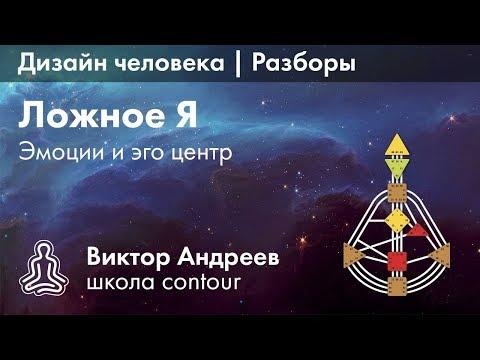 Рада май астролог