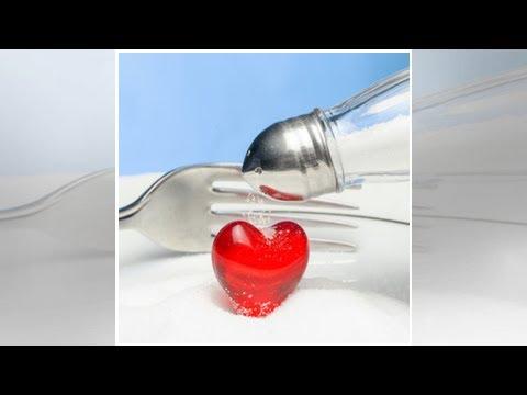 Aktovegin solution hypertonique