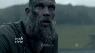 Promo VF #3 - Saison 5 (Canal+)