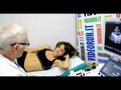 Un video sesso gay russo