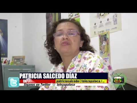 11/07/15 El cáncer de piel uno de los mas comunes.