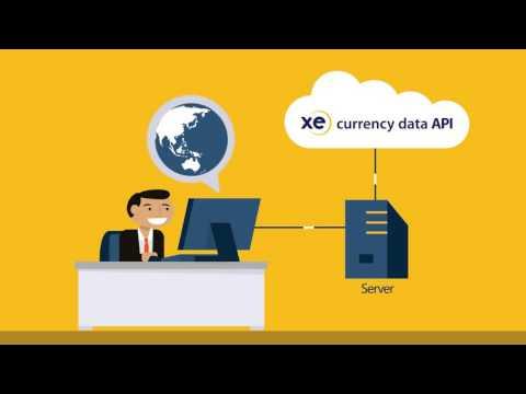 Legjobb amerikai crypto exchange 2021