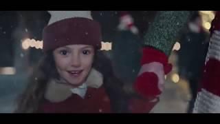 Commercial Spot Navidad   El Corte Inglés Trailer