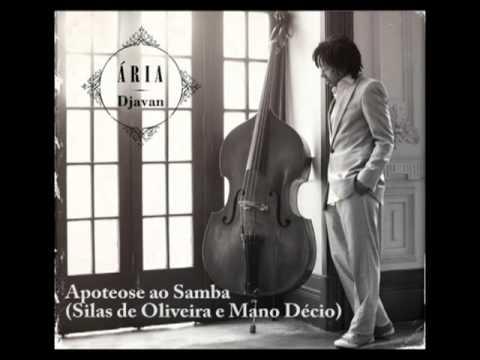 Música Apoteose do Samba