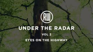 Robbie Williams | Eyes On The Highway (Preview)