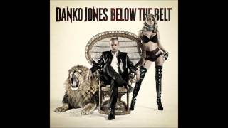 Danko Jones - Apology Accepted