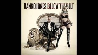 Danko Jones - Apology Accepted