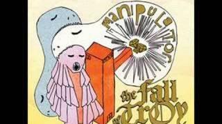 The Fall Of Troy - 08 - Seattlantis