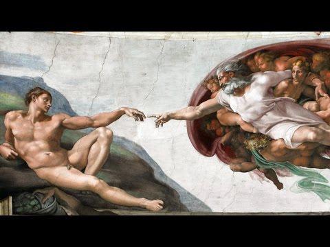 L'Extase et L'Agonie : l'histoire vraie de Michel-Ange