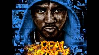 Young Jeezy - All The Money (ft. 211)