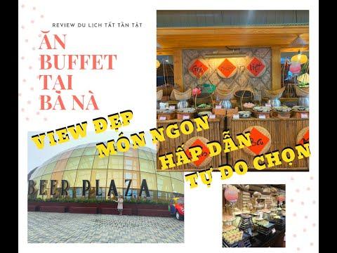 Tour du lịch Đà Nẵng - Daily tour