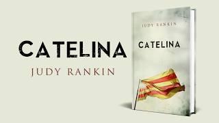 Catelina