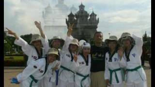 Laos -   2007