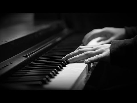 """Lose You"" – Sad & Emotional Piano Song Instrumental"