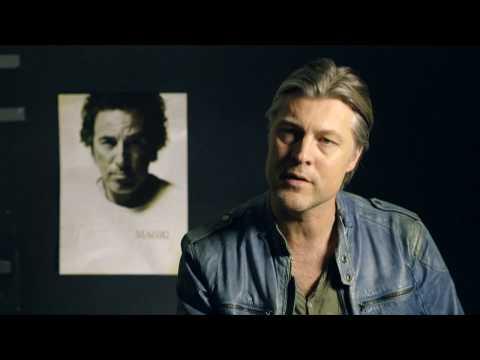 Meerpaaldagen openen met Spot, Thijs Boontjes en Springsteen Experience