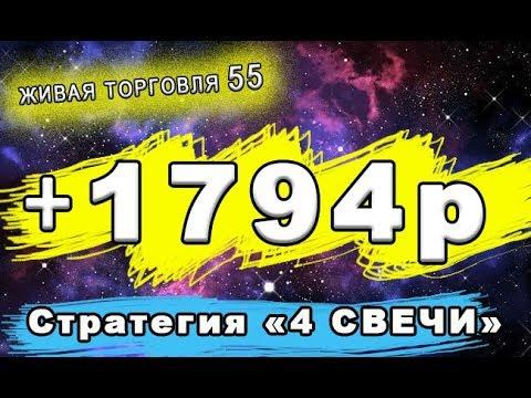 Как заработать в интернете вложа 100 рублей