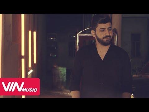 بەڤیدیۆ.. Rawan Ibrahim - Ne Shem Ez