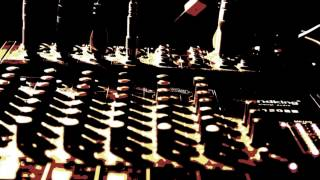 Video ~ˇ^ˇ~ - Golem effect