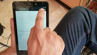 how to bypass google account on slate 8 tablet - Kênh video
