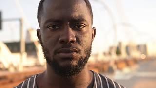 Tobi Ibitoye   Loving Me (Official Video)