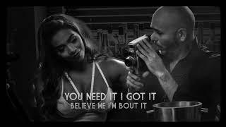 Pitbull   Quiero Saber Feat. Prince Royce & Ludacris
