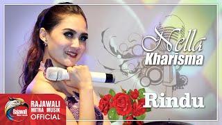 Nella Kharisma - Rindu - Official Music Video