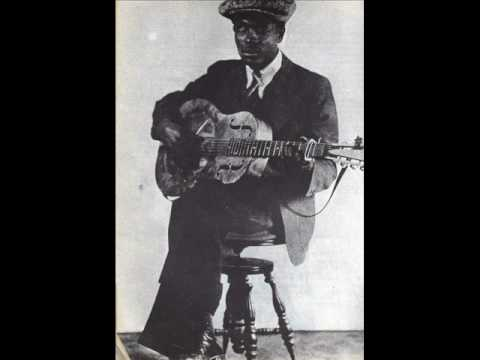 i want some of your pie....     blind Boy Fuller and Sonny Terry