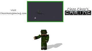 Minecraft PIXELMON EMERALD LETS PLAY #1 'I CHOOSE YOU, CHARMANDER'