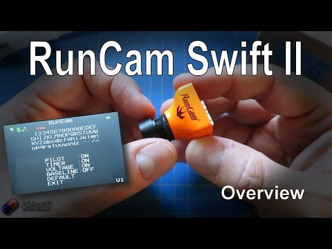 rc-overview-runcam-swift-ii-fpv-camera
