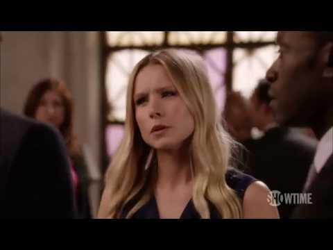 House of Lies Season 1 (Promo 'Funny, Dirty, Business')