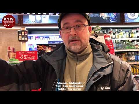 Die Preise für das Benzin in moskwe 95 heute