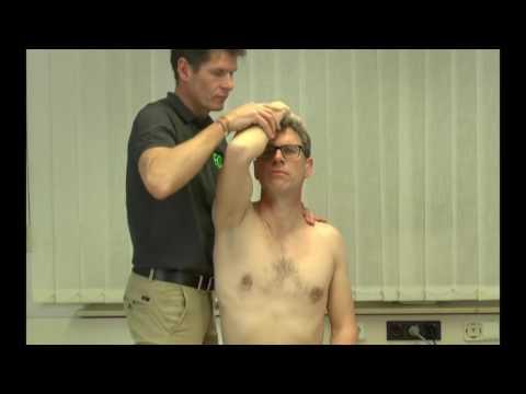 Spine Behandlung in Sanatorien Gelendschik