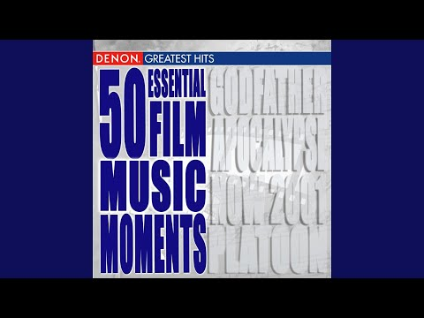 "Piano Sonata No. 14 in C-Sharp Minor Op 27, No. 2 ""Moonlight"": I. Adagio Sostenuto"