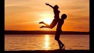 Những bài hát lãng mạng về tình yêu
