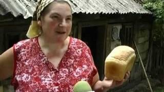 """В глубинке Закарпатья готовят для туристов """"изюминку"""""""