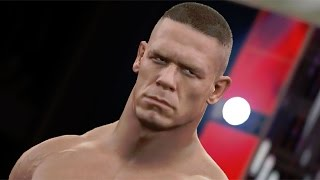 the-making-of-wwe-2k15-episode-1-a-new-generation-of-wrestling