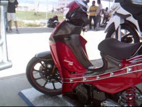 suzuki smash 115 for sale - price list in the philippines october