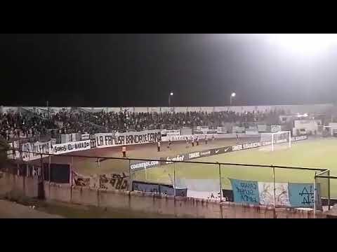 """""""Cerro vs Sport Rosario los Villeros final del partido"""" Barra: Los Villeros • Club: Cerro"""