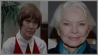 The Exorcist (1973) Cast: Then and Now ★ 2019
