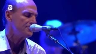 James Taylor - North Sea Jazz 2009 - Wichita Lineman