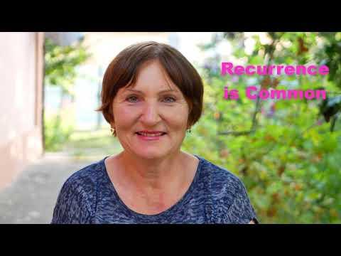 Măsuri preventive pentru helmintiază pe scurt