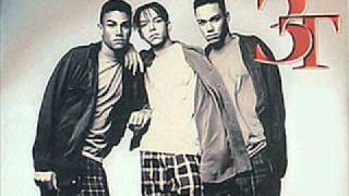 3T- Give Me All Your Lovin Instrumental