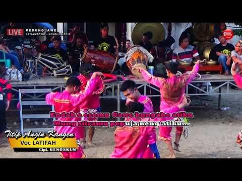 Download Lintang Ati Lagu Mp3 Mp4 Video Zxlagu Com