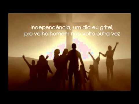 Música Independência Ou Morte