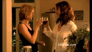 Tibette Here With Me.wmv
