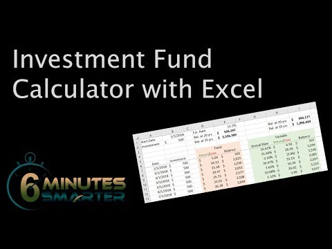 mp4 Investment Rate Calculator, download Investment Rate Calculator video klip Investment Rate Calculator