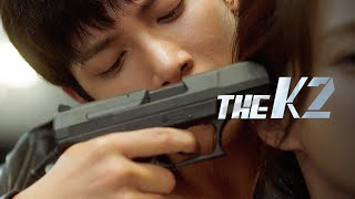 The K2 Ji Chang Wook Ep 10 ENG SUB - Free video search site - Findclip