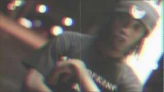 YUNG SIMMIE  - Fake Niggaz - Music Video (Rvidxr Klvn) Prod By Dj Smokey